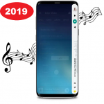 Free Download APK Music player S10 EDGE Galaxy 1.0816 For Android 2019