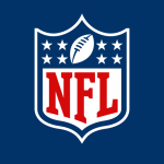 Free Download APK NFL 15.6.3 For Android 2019