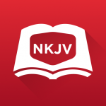 Free Download APK NKJV Bible by Olive Tree – Offline, Free & No Ads 7.5.4.0.5664 For Android 2019