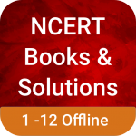 Free Download APK Ncert Books & Solutions 2.9 For Android 2019