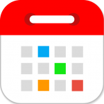 Free Download APK New Calendar 1.0.209 For Android 2019