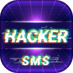 Free Download APK New hacker 2019 sms messenger theme 1.2.01 For Android 2019