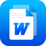 Free Download APK Office Viewer – Word Office for Docx & PDF Reader 1.4.3 For Android 2019