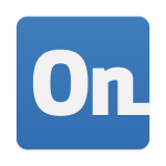 Free Download APK Onshape 3D CAD 1.101.6912 For Android 2019