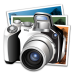 Free Download APK Photo Effects Pro 3.3.8 For Android 2019