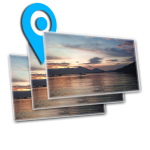 Free Download APK Photo Exif Editor – Metadata Editor 2.1.3 For Android 2019
