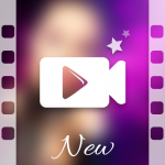 Free Download APK Photo Video Slideshow Music 1.6 For Android 2019