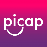 Free Download APK Picap – Mototaxi 2.53 For Android 2019