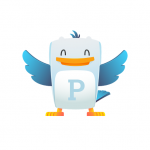 Free Download APK Plume for Twitter 6.30.5 For Android 2019