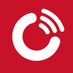 Free Download APK Podcast App: Free & Offline Podcasts by Player FM 4.7.0.22 For Android 2019