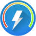 Free Download APK Power Boost – Clean & Boost 1.1.71 For Android 2019
