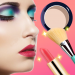 Free Download APK Pretty Makeup, Beauty Photo Editor & Selfie Camera 6.93 For Android 2019