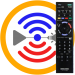 Free Download APK Remote for Sony TV & Sony Blu-Ray Players MyAV Cow V3.57 For Android 2019