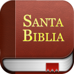 Free Download APK Santa Biblia Gratis 4.0 For Android 2019