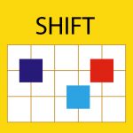 Free Download APK Shift Calendar (since 2013) 1.69 For Android 2019