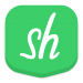 Free Download APK Shpock – Local Marketplace. Buy, Sell & Make Deals 7.1.3 For Android 2019