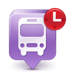 Free Download APK Smart Transport 2.3.91 For Android 2019