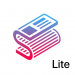 Free Download APK SnippetMedia Lite 1.2.5 For Android 2019