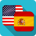 Free Download APK Spanish translator 5.5.78 For Android 2019