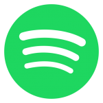 Free Download APK Spotify for Artists 1.4.33.1672 For Android 2019