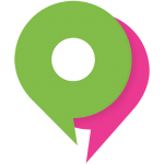 Free Download APK Spotted – meet, chat, date 9.1.24 For Android 2019