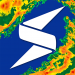 Free Download APK Storm: Weather Radar, Live Maps + Tornado Tracker 2.0.1 For Android 2019