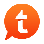 Free Download APK Tapatalk – 200,000+ Forums 8.4.3 For Android 2019
