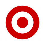 Free Download APK Target 6.48.0 For Android 2019