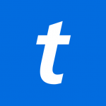 Free Download APK Ticketmaster-Buy, Sell Tickets to Concerts, Sports 1.41.0 For Android 2019
