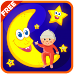 Free Download APK Top 25 Nursery Rhymes Videos – Offline & Learning 1.53 For Android 2019