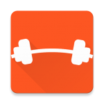 Free Download APK Total Fitness – Gym & Workouts 3.0.4 For Android 2019