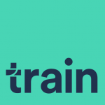 Free Download APK Trainline Buy cheap bus & train tickets for Europe 75.0.0.40859 For Android 2019