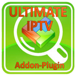 Free Download APK ULTIMATE IPTV Plugin-Addon 3.14 For Android 2019