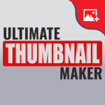 Free Download APK Ultimate Thumbnail Maker: Youtube Thumbnail Maker 1.3.5 For Android 2019