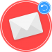 Free Download APK Update your messenger 2019 1.2.01 For Android 2019