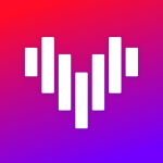 Free Download APK VIBE (바이브) 1.9.1 For Android 2019