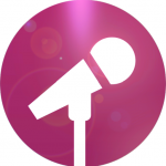 Free Download APK VoiceOver – Record and Do More. 6.23.04 For Android 2019