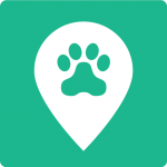 Free Download APK Wag! – Instant Dog Walkers & Sitters 1.53.0-82-g0b9d92d2d For Android 2019