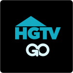 Free Download APK Watch Renovation Shows, Live TV & On Demand – HGTV 2.14.3 For Android 2019