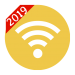 Free Download APK Wifi Password Show 2.9 For Android 2019