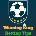 Free Download APK Winning King Betting Tips 1.9.7 For Android 2019