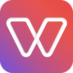 Free Download APK Woo – The Dating App Women Love! 3.9.6.2 For Android 2019