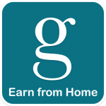 Free Download APK Work from Home, Earn Money Online, Start Reselling 2.4.6 For Android 2019