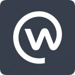 Free Download APK Workplace by Facebook 235.0.0.35.118 For Android 2019