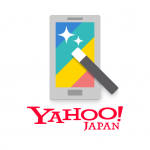 Free Download APK Yahoo!きせかえ 壁紙アイコンきせかえ無料ホームアプリ 3.0.9.3 For Android 2019