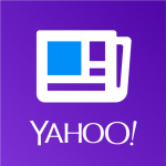 Free Download APK Yahoo News 10.1.5 For Android 2019