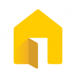 Free Download APK Yandex.Realty 3.25.0 For Android 2019