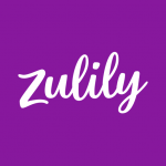 Free Download APK Zulily: A new store every day 5.7.1 For Android 2019