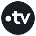 Free Download APK france•tv : direct et replay 8.8.0 For Android 2019