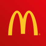 Free Download APK mymacca's Ordering & Offers 5.7.3 For Android 2019